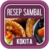 Resep Sambal - KOKITA 1.1
