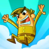 Sky Hero 1.2.5
