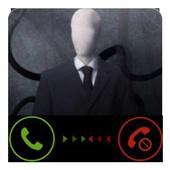 Prank Call Slender Joke 1.0