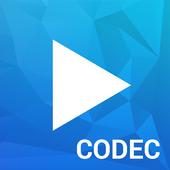KollusPlayer Codec(AARCH64) 1.3