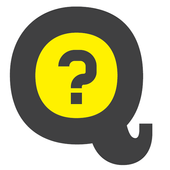 Quizder- The Top Quiz Game 1.0.1