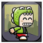 Impossible Jump Game4CatsMediaArcade
