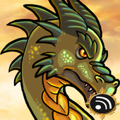 Touch The Dragon 1.0.1.8