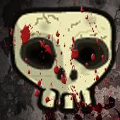 Crazy Zombie Defence 1.0.1.5