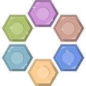 Hexatris 1.0.2