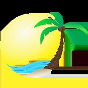 Malindians: Malindi Tourism and Information Guide 0.409