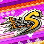 DanceDanceRevolution S 1.2.1