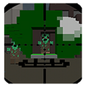 Survival Island 1.1.8