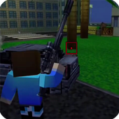 Survival: Block Gun 1.1.6