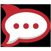 Rocket.Chat (Legacy) 2.8.0