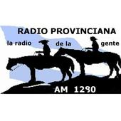RADIO PROVINCIANA AM 1290 2.0