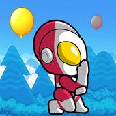 kill balloons 1.3.2