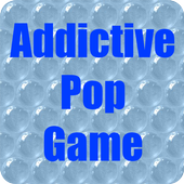 Addictive Pop Game 1.0