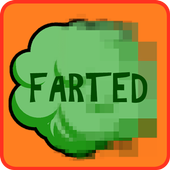 Farted 1.0