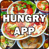 Hungry App 1.1