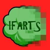 I Farts 1.0