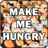 Make Me Hungry 1.0