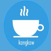 Kongkow 1.0