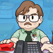 Office Space: Idle Profits 1.052