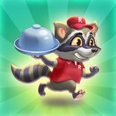 Raccoon Pizza Rush 1.0.8