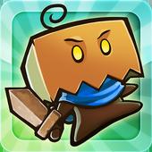 Slashy Hero 1.0.58