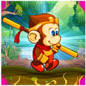 Kong Jungle Warrior 1.5