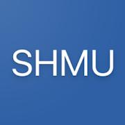 SHMUDroid 4.3.4