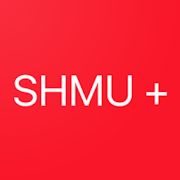 SHMUDroid+ 1.3.5