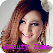 Video Beauty Tips 1.1