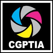 CGPTIA App 1.20