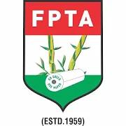 FPTA India 1.14