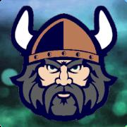 Vorn's Adventure 1.0.2829