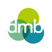 DMB App 1.1.1