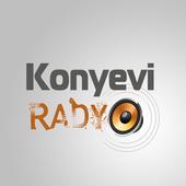 Konyevi Radyo 1.0.3