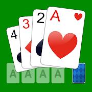 Solitaire Classic Era - Classic Klondike Card Game 1.01.01.03