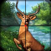Deer Hunters Classic 1.1