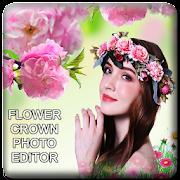 com.kookyapps.flower.crown.photoeditor 1.0