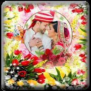 com.kookyapps.romantic.love.photo.frames 1.0