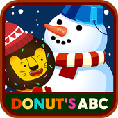 Donut's ABC: Winter Is Coming 1.0