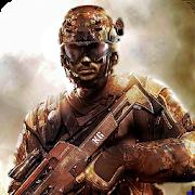 Civil War Black Ops SWAT Team 1.0.5