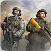 Counter Terrorist War Zone Black Ops Death Match 1.0.2