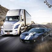 Highway Traffic Racer Fever : Traffic Racing Game 1.0.1