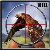 Bird Hunting Season Hunter 3D 1.0.1