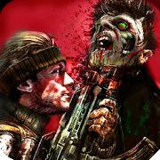 US Army Zombie Slayer 3D 2017 1.0.3