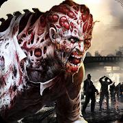US Army Zombie Slayer 2: The Zombie Hunter Returns 1.0