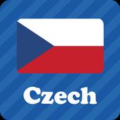 Learn Czech 2.2.0