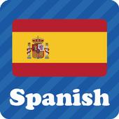 Learn Spanish 2.2.0