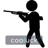 Shoot Guy 1.0