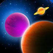 Lunar Hoops 1.0.4
