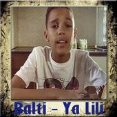 Ya Lili - Balti 1.1